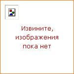 R.B. Bunnett: Physical Geography in Diagrams for Africa